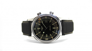 Longines Legend Diver 42 mm Automatic