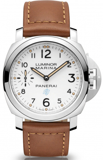 PANERAI LUMINOR LOGO 44MM