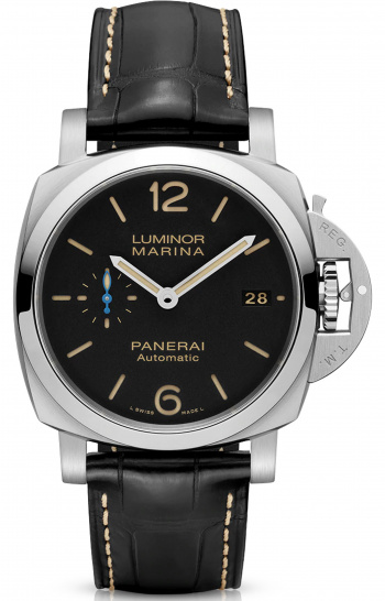 PANERAI LUMINOR MARINA 42MM