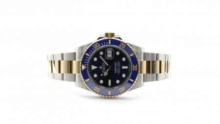 Rolex Submariner 126613LB 41mm